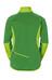 VAUDE Resca Naiset takki , vihreä